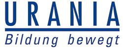 logo - 100 Jahre Urania